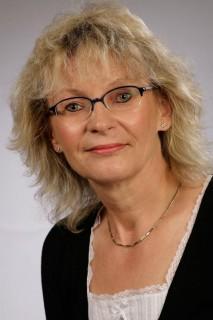 Rita Bornemann, Verwaltung