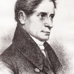 Joseph von Eichendorff